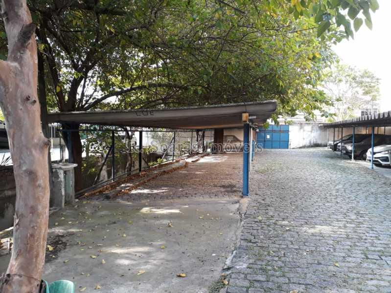 IMG-20191007-WA0041 - Terreno Multifamiliar à venda Rio de Janeiro,RJ - R$ 1.700.000 - VVMF00019 - 21