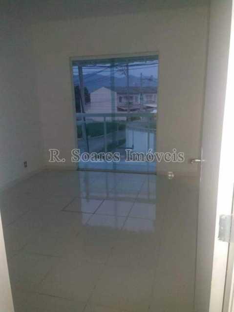 WhatsApp Image 2019-08-13 at 1 - Casa 2 quartos à venda Rio de Janeiro,RJ - R$ 260.000 - VVCA20115 - 10