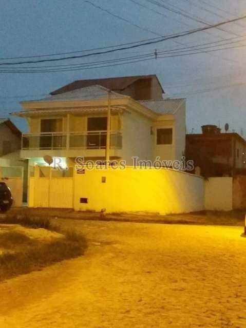 WhatsApp Image 2019-08-13 at 1 - Casa 2 quartos à venda Rio de Janeiro,RJ - R$ 260.000 - VVCA20115 - 17
