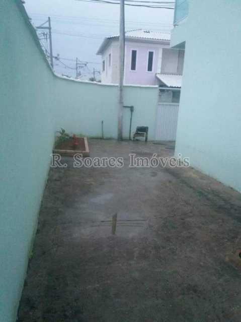 WhatsApp Image 2019-08-13 at 1 - Casa 2 quartos à venda Rio de Janeiro,RJ - R$ 260.000 - VVCA20115 - 14