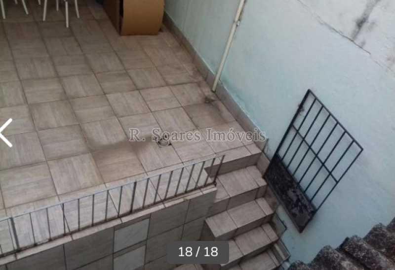 5393cb15-ebf1-40b7-bef2-c2bc9c - Casa à venda Rua Paturi,Rio de Janeiro,RJ - R$ 320.000 - VVCA20116 - 16