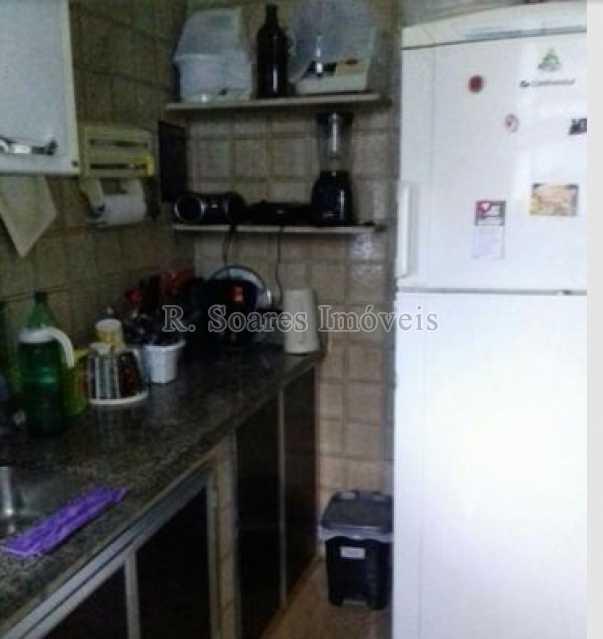 48033110-6215-463d-88f2-f9963c - Casa à venda Rua Paturi,Rio de Janeiro,RJ - R$ 320.000 - VVCA20116 - 12