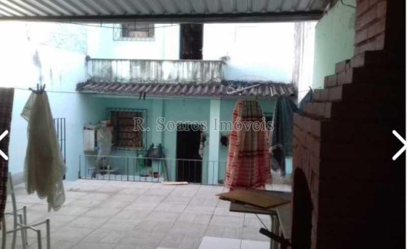 b626c885-7197-4152-9d6c-553dc3 - Casa à venda Rua Paturi,Rio de Janeiro,RJ - R$ 320.000 - VVCA20116 - 17