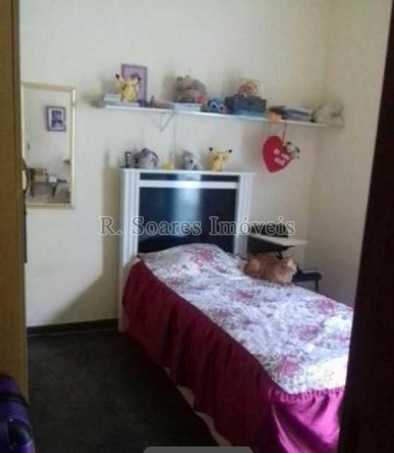 eb513623-6e0b-4722-93cb-712393 - Casa à venda Rua Paturi,Rio de Janeiro,RJ - R$ 320.000 - VVCA20116 - 9