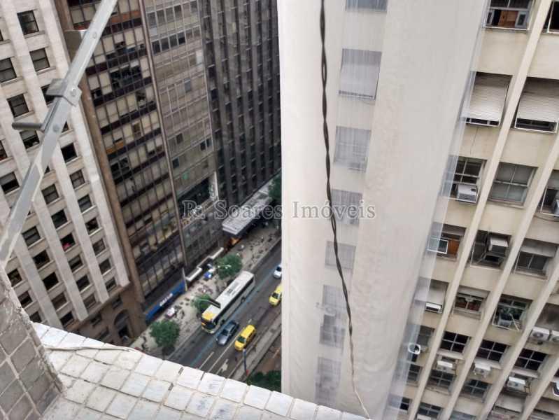 WhatsApp Image 2019-10-11 at 1 - Sala Comercial 62m² à venda Rio de Janeiro,RJ - R$ 600.000 - LDSL00009 - 27