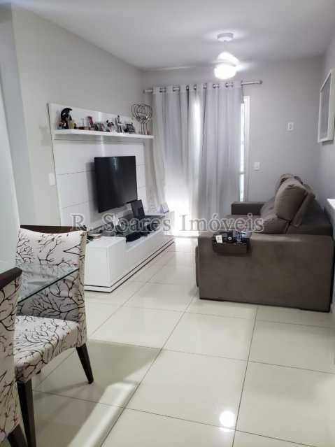 WhatsApp Image 2019-10-11 at 0 - Apartamento 2 quartos à venda Rio de Janeiro,RJ - R$ 250.000 - VVAP20624 - 1