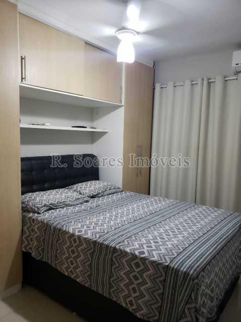 WhatsApp Image 2019-10-11 at 0 - Apartamento 2 quartos à venda Rio de Janeiro,RJ - R$ 250.000 - VVAP20624 - 12