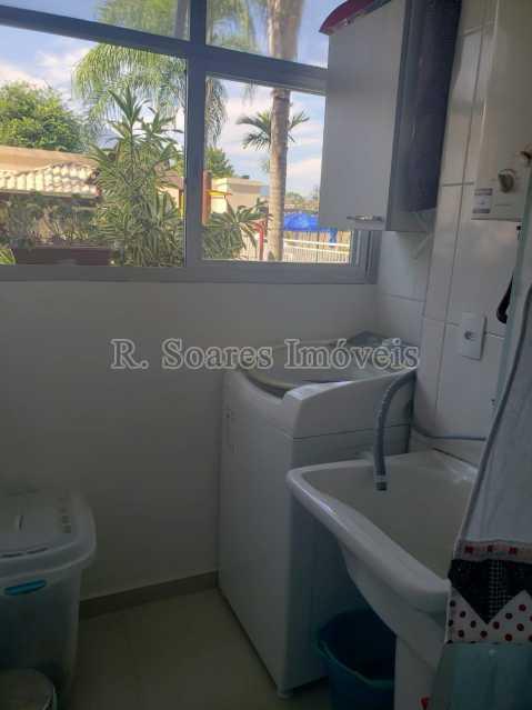WhatsApp Image 2019-10-11 at 0 - Apartamento 2 quartos à venda Rio de Janeiro,RJ - R$ 250.000 - VVAP20624 - 20