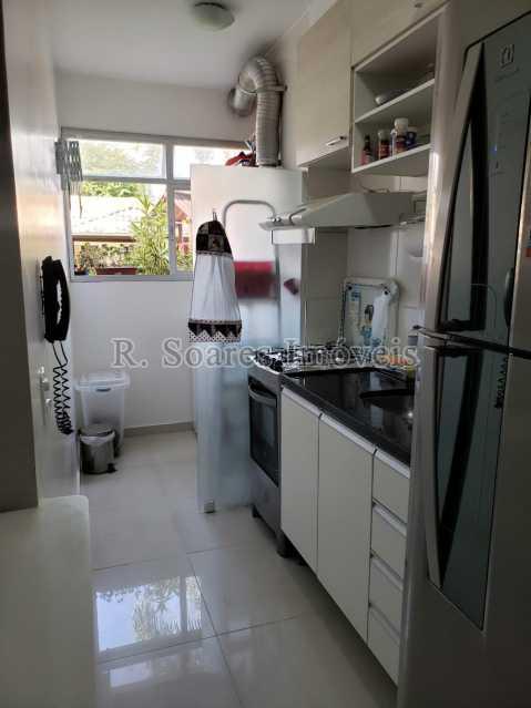 WhatsApp Image 2019-10-11 at 0 - Apartamento 2 quartos à venda Rio de Janeiro,RJ - R$ 250.000 - VVAP20624 - 15