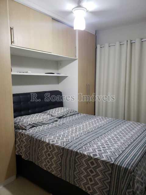 WhatsApp Image 2019-10-11 at 0 - Apartamento 2 quartos à venda Rio de Janeiro,RJ - R$ 250.000 - VVAP20624 - 13