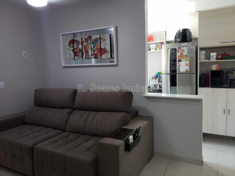 WhatsApp Image 2019-10-11 at 0 - Apartamento 2 quartos à venda Rio de Janeiro,RJ - R$ 250.000 - VVAP20624 - 7