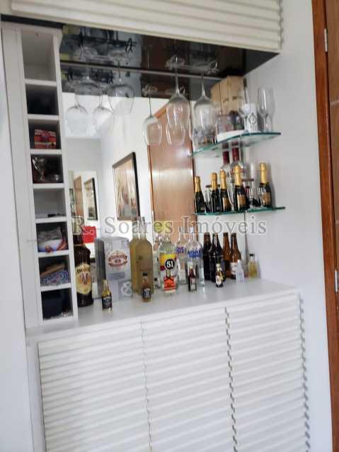 WhatsApp Image 2019-10-11 at 0 - Apartamento 2 quartos à venda Rio de Janeiro,RJ - R$ 250.000 - VVAP20624 - 10