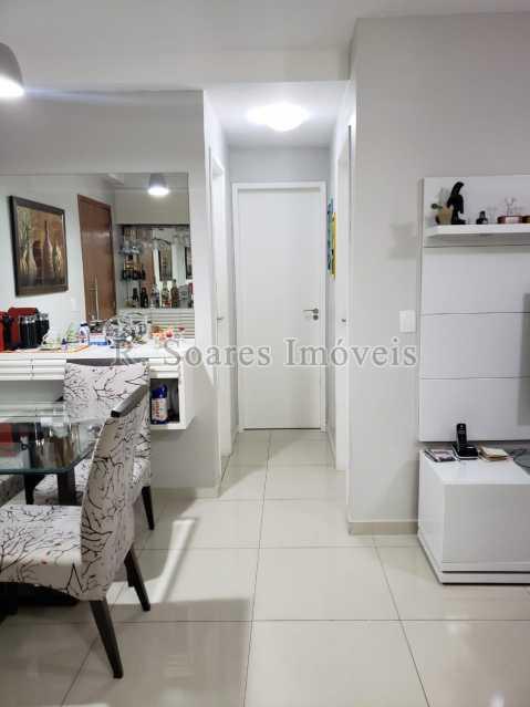 WhatsApp Image 2019-10-11 at 0 - Apartamento 2 quartos à venda Rio de Janeiro,RJ - R$ 250.000 - VVAP20624 - 4