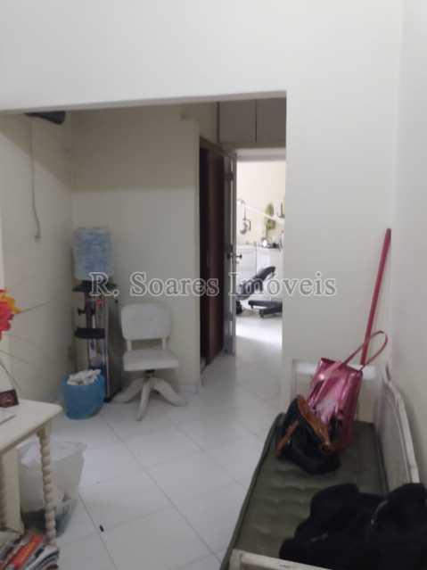 2dd3c63b-f60d-4db2-82c7-67b696 - Sala Comercial 40m² à venda Rio de Janeiro,RJ - R$ 350.000 - LDSL00010 - 14