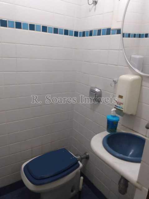 5f1c7066-66b9-4daa-97b5-212b50 - Sala Comercial 40m² à venda Rio de Janeiro,RJ - R$ 350.000 - LDSL00010 - 15