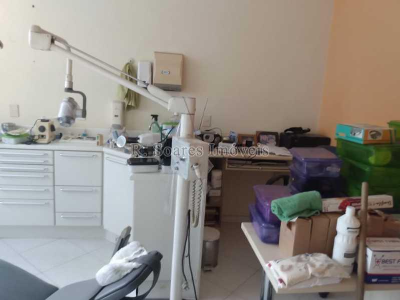3341eb6c-9359-4977-846c-d9eea8 - Sala Comercial 40m² à venda Rio de Janeiro,RJ - R$ 350.000 - LDSL00010 - 10