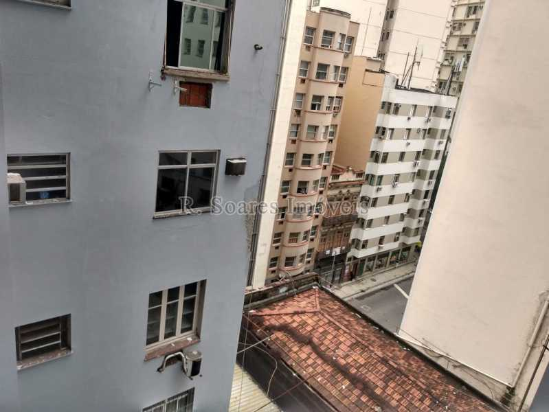 ace891dc-f7cb-4a1e-941f-b4ae33 - Sala Comercial 40m² à venda Rio de Janeiro,RJ - R$ 350.000 - LDSL00010 - 16