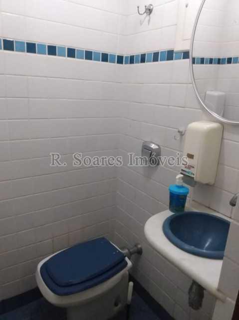 b4d60806-eedc-4671-a113-064082 - Sala Comercial 40m² à venda Rio de Janeiro,RJ - R$ 350.000 - LDSL00010 - 12