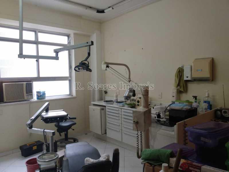 b77f5ccd-d78e-4a65-bb0b-1e2ef5 - Sala Comercial 40m² à venda Rio de Janeiro,RJ - R$ 350.000 - LDSL00010 - 5