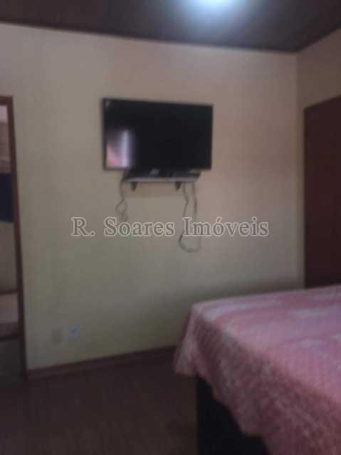 IMG-20191019-WA0019 - Casa 3 quartos à venda Rio de Janeiro,RJ - R$ 325.000 - VVCA30110 - 10