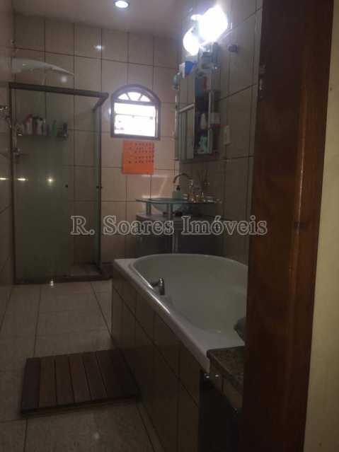 IMG-20191019-WA0020 - Casa 3 quartos à venda Rio de Janeiro,RJ - R$ 325.000 - VVCA30110 - 7
