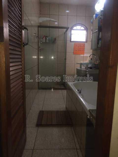 IMG-20191019-WA0021 - Casa 3 quartos à venda Rio de Janeiro,RJ - R$ 325.000 - VVCA30110 - 8
