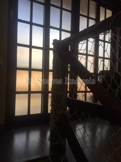 IMG-20191019-WA0023 - Casa 3 quartos à venda Rio de Janeiro,RJ - R$ 325.000 - VVCA30110 - 9