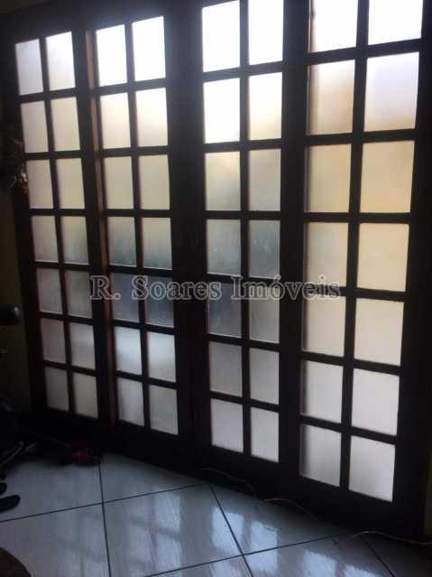 IMG-20191019-WA0025 - Casa 3 quartos à venda Rio de Janeiro,RJ - R$ 325.000 - VVCA30110 - 12