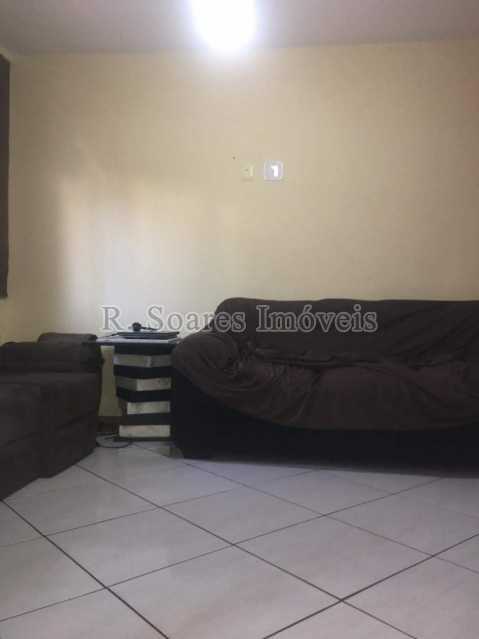 IMG-20191019-WA0026 - Casa 3 quartos à venda Rio de Janeiro,RJ - R$ 325.000 - VVCA30110 - 3