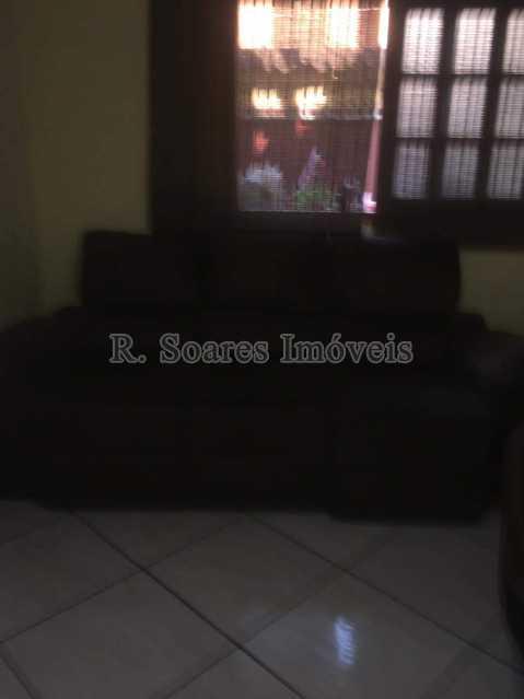 IMG-20191019-WA0027 - Casa 3 quartos à venda Rio de Janeiro,RJ - R$ 325.000 - VVCA30110 - 5
