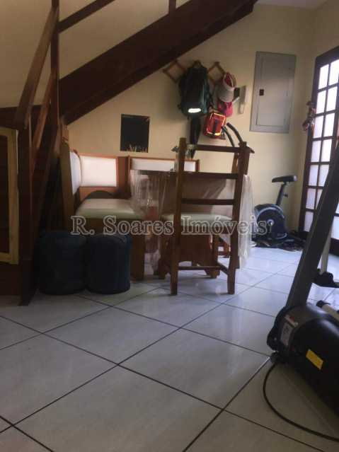 IMG-20191019-WA0028 - Casa 3 quartos à venda Rio de Janeiro,RJ - R$ 325.000 - VVCA30110 - 4