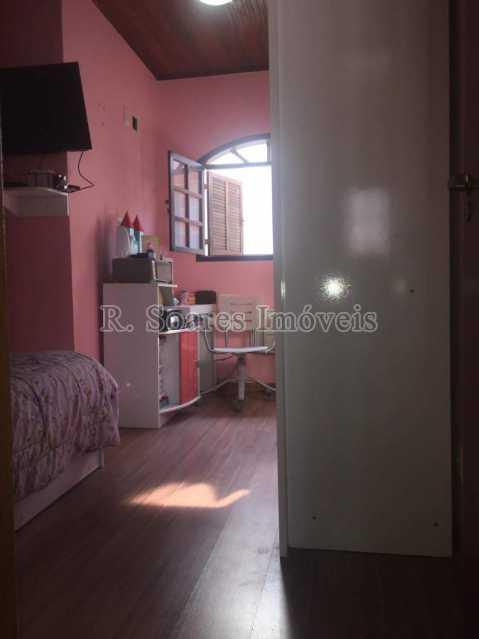 IMG-20191019-WA0031 - Casa 3 quartos à venda Rio de Janeiro,RJ - R$ 325.000 - VVCA30110 - 15
