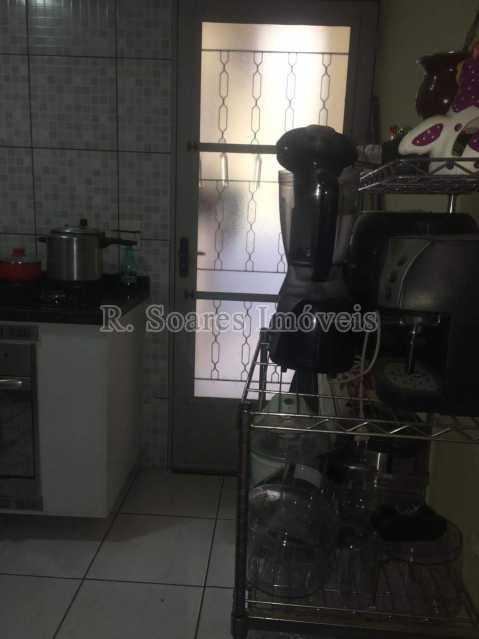 IMG-20191019-WA0033 - Casa 3 quartos à venda Rio de Janeiro,RJ - R$ 325.000 - VVCA30110 - 18