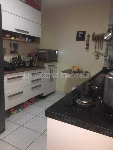 IMG-20191019-WA0034 - Casa 3 quartos à venda Rio de Janeiro,RJ - R$ 325.000 - VVCA30110 - 16