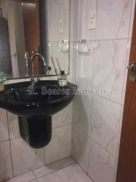 IMG-20191019-WA0036 - Casa 3 quartos à venda Rio de Janeiro,RJ - R$ 325.000 - VVCA30110 - 19