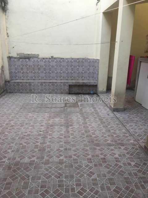 IMG-20191019-WA0042 - Casa 3 quartos à venda Rio de Janeiro,RJ - R$ 325.000 - VVCA30110 - 26