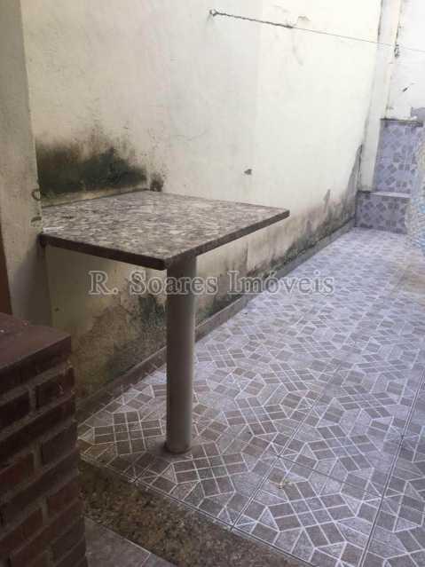 IMG-20191019-WA0045 - Casa 3 quartos à venda Rio de Janeiro,RJ - R$ 325.000 - VVCA30110 - 28