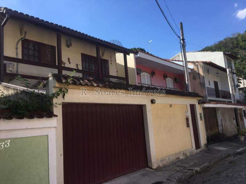IMG-20191019-WA0002 - Casa 3 quartos à venda Rio de Janeiro,RJ - R$ 325.000 - VVCA30110 - 31