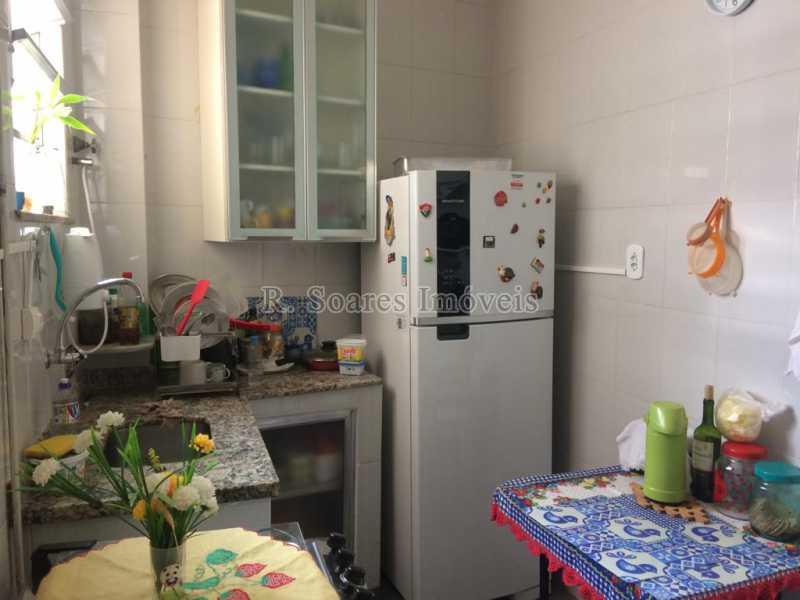 7ac3b749-c78d-4fad-bcc0-954ec5 - Apartamento à venda Rua Bento Lisboa,Rio de Janeiro,RJ - R$ 600.000 - LDAP10077 - 15