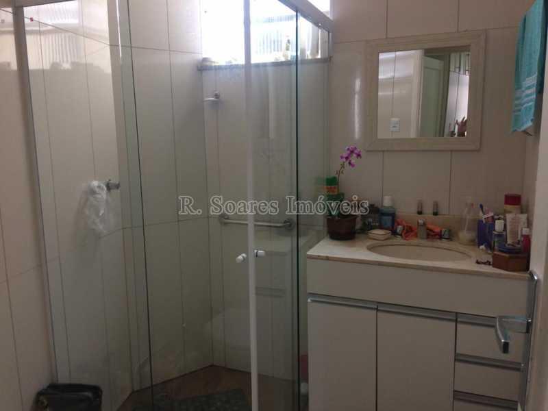 17f46d76-8de1-4c9b-acfc-b68f28 - Apartamento à venda Rua Bento Lisboa,Rio de Janeiro,RJ - R$ 600.000 - LDAP10077 - 14
