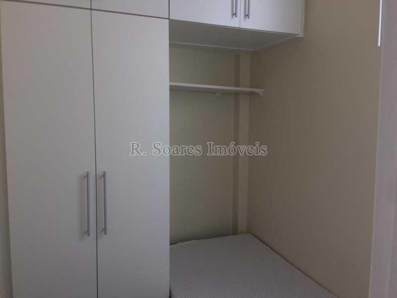 22afb5cb-720c-4711-9aa7-bc5ea7 - Apartamento à venda Rua Bento Lisboa,Rio de Janeiro,RJ - R$ 600.000 - LDAP10077 - 19