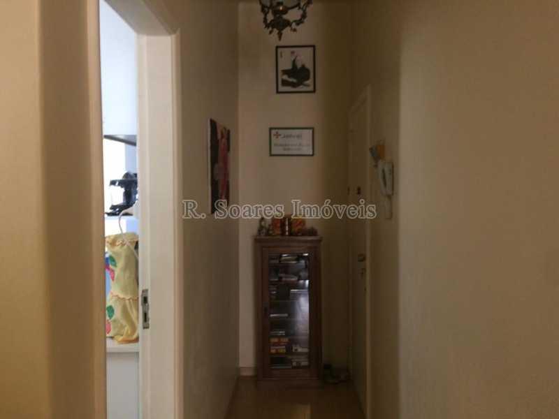 75db55f5-4672-4e67-9d7f-d921c5 - Apartamento à venda Rua Bento Lisboa,Rio de Janeiro,RJ - R$ 600.000 - LDAP10077 - 8