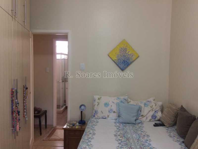 39061216-895e-432b-b894-07a5cf - Apartamento à venda Rua Bento Lisboa,Rio de Janeiro,RJ - R$ 600.000 - LDAP10077 - 11