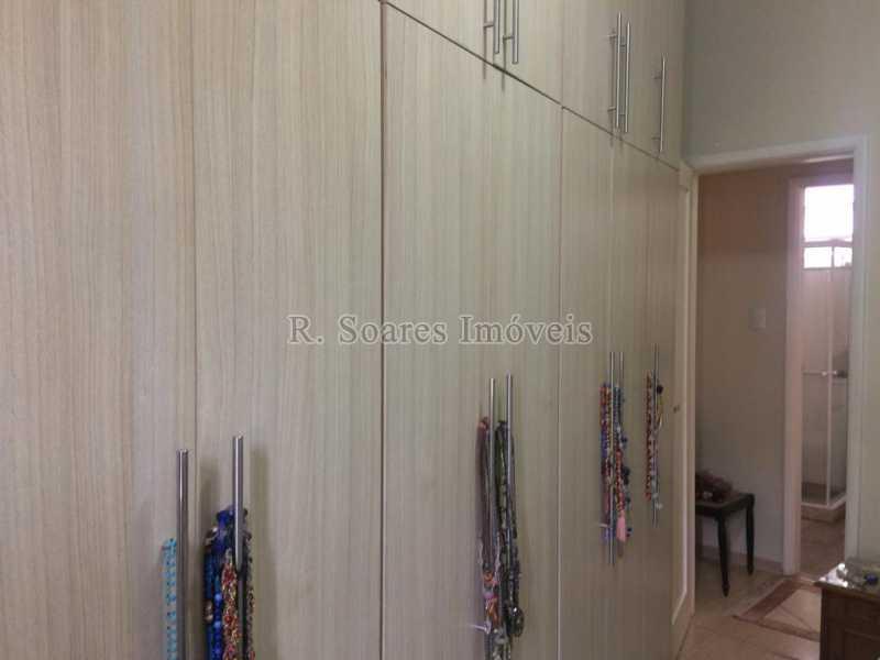 a4fcc856-ead2-4f5a-8589-9b9c86 - Apartamento à venda Rua Bento Lisboa,Rio de Janeiro,RJ - R$ 600.000 - LDAP10077 - 13