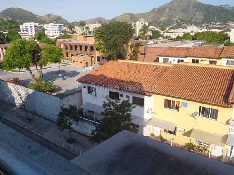 20191017_160627 - Apartamento 2 quartos à venda Rio de Janeiro,RJ - R$ 98.000 - VVAP20485 - 9