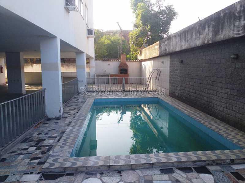 20191017_161142 - Apartamento 2 quartos à venda Rio de Janeiro,RJ - R$ 98.000 - VVAP20485 - 10