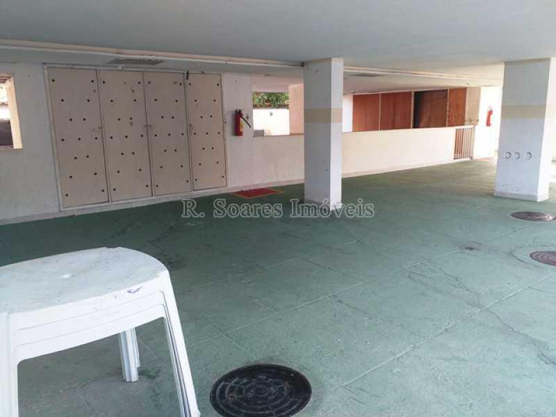 20191017_161152 - Apartamento 2 quartos à venda Rio de Janeiro,RJ - R$ 98.000 - VVAP20485 - 11