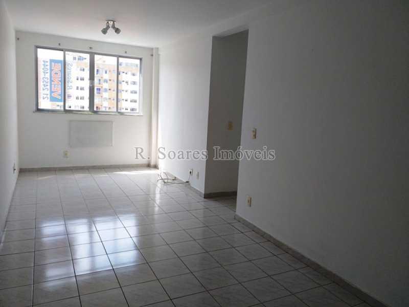 20191025_093910 - Apartamento 2 quartos à venda Rio de Janeiro,RJ - R$ 98.000 - VVAP20485 - 1