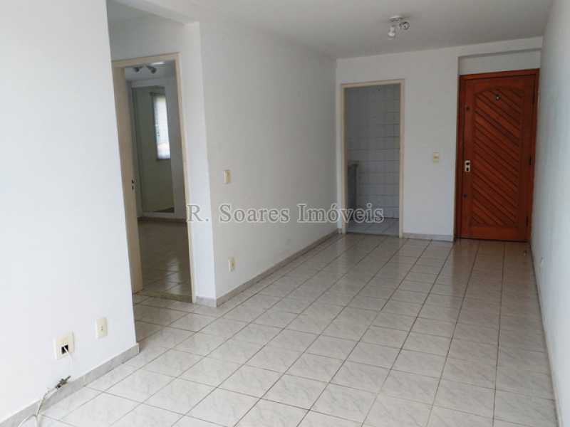20191025_094000 - Apartamento 2 quartos à venda Rio de Janeiro,RJ - R$ 98.000 - VVAP20485 - 3