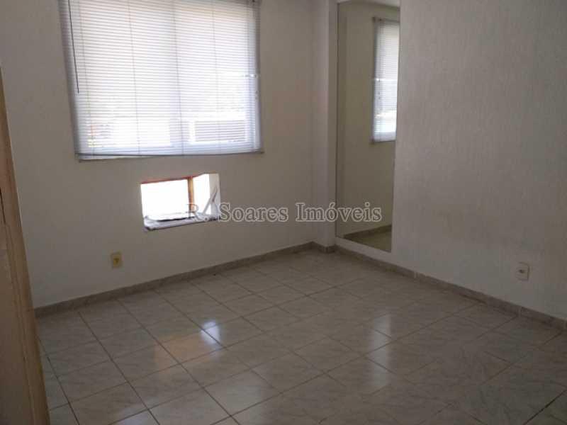 20191025_094028 - Apartamento 2 quartos à venda Rio de Janeiro,RJ - R$ 98.000 - VVAP20485 - 4
